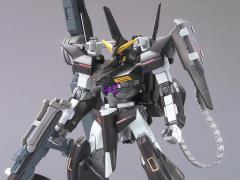 Gundam HG00 1/144 Gundam Throne Eins Model Kit