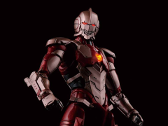 Ultraman Figure-rise Standard Ultraman (B Type) Limiter Release Model Kit