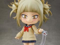 My Hero Academia Nendoroid No.1333 Himiko Toga