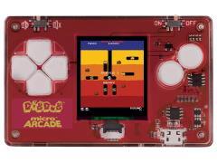 Dig Dug Micro Arcade
