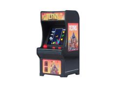 Tetris Tiny Arcade