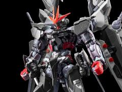 Gundam Hi-Resolution Model 1/100 Gundam Astray Noir Model Kit