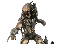 Predator Gallery Predator (Unmasked) SDCC 2020 Limited Edition Exclusive Figure