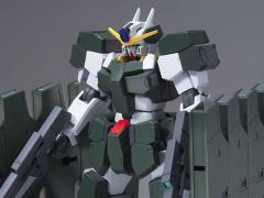 Gundam HG00 1/144 Gundam Zabanya Model Kit