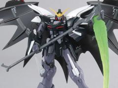Gundam MG 1/100 Deathscythe Hell Model Kit