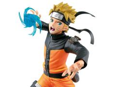 Naruto Shippuden Vibration Stars Naruto Uzumaki (Reissue)