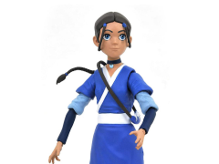 Avatar: The Last Airbender Select Katara