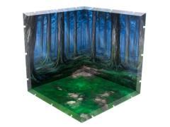 Dioramansion 150 (Japanese Cedar Forest)