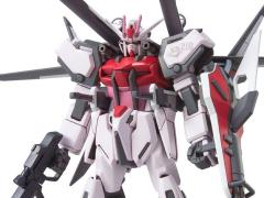 Gundam HGGS 1/144 Strike Rouge IWSP Model Kit