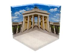 Dioramansion 150 (Brandenburg Gate)