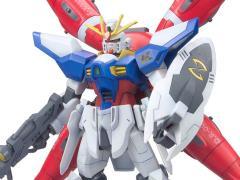 Gundam HGGS 1/144 Dreadnought Gundam Model Kit