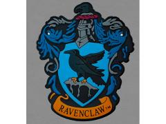 Harry Potter Ravenclaw Mega-Mega Magnet