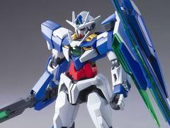 Gundam HG00 1/144 00 Qan[T] Model Kit