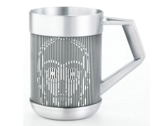 Star Wars C-3PO Pewter Mug