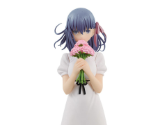 Fate/stay night: Heaven's Feel Sakura Matou Figure