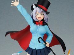 Magical Sempai Sempai 1/7 Scale Figure