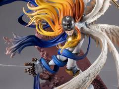 Digimon Adventure Precious G.E.M. Angemon (20th Anniversary Ver.)