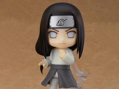 Naruto Nendoroid No.1354 Neji Hyuga
