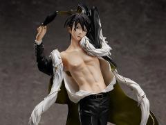 DAKAICHI Takato Saijo (Bunny Ver.) 1/8 Scale Figure