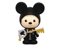 Kingdom Hearts King Mickey Bank