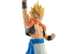 Dragon Ball Z Com:Figuration Gogeta Vol.1 Super Saiyan Gogeta (Reissue)