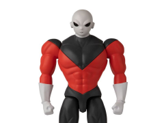 "Dragon Ball Super Limit Breaker 12"" Jiren Figure"