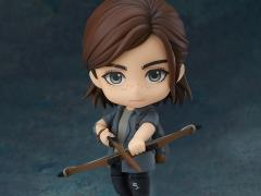 The Last of Us Part II Nendoroid No.1374 Ellie