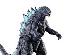 Godzilla: King of the Monsters Movie Monster Series Godzilla