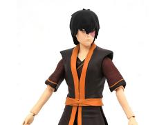 Avatar: The Last Airbender Select Zuko