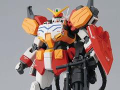 Gundam MG 1/100 Gundam Heavyarms (EW Ver.) Model Kit