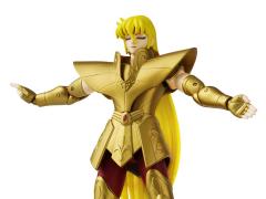 Knights of the Zodiac Anime Heroes Virgo Shaka