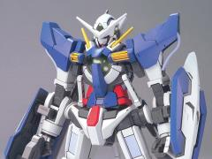 Gundam HG00 1/144 Gundam Exia Model Kit