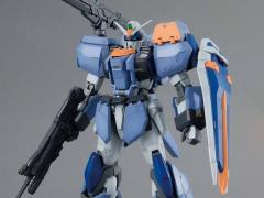 Gundam MG 1/100 Duel Gundam (Assault Shroud) Model Kit
