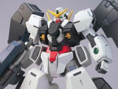 Gundam HG00 1/144 Gundam Virtue Model Kit