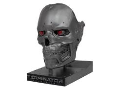 Terminator: Dark Fate Rev-9 Bookend