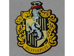 Harry Potter Hufflepuff Mega-Mega Magnet