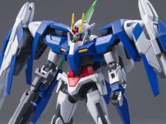 Gundam HG00 1/144 00 Raiser (GN Sword III Ver.) Model Kit