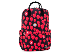 IT I Heart Derry Backpack