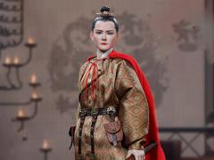 Princess Pingyang-Li Xiuning 1/6 Scale Figure