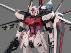 Gundam MG 1/100 Strike Rouge Ootori (Ver. RM) Gundam Model Kit