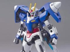 Gundam HG00 1/144 00 Gundam Model Kit