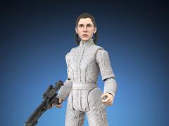 Star Wars: The Vintage Collection Princess Leia (Bespin Escape) Figure
