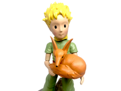 "The Little Prince 6"" Figure"