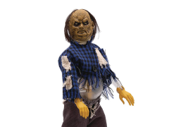 """Scary Stories to Tell in the Dark Harold 8"""" Mego Figure"""