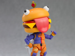 Fortnite Nendoroid No.1369 Beef Boss