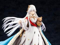 Fate/Grand Order Anastasia (Caster) 1/7 Scale Figure