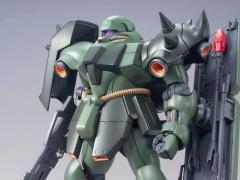 Gundam MG 1/100 Geara Doga Model Kit