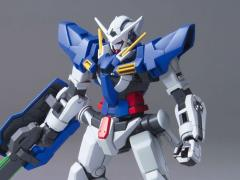 Gundam HG00 1/144 Gundam Exia Repair II Model Kit