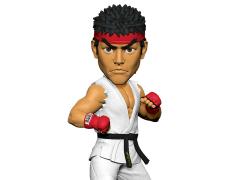 Street Fighter Ryu Bobblehead