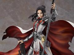 Dungeon Fighter Online Inferno 1/8 Scale Limited Edition Figure
